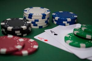 Ilustración de ¿Conoces cuáles son las mejores estrategias para ganar al blackjack?