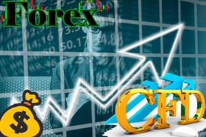 Ilustración de Qué es una cuenta demo en el mercado de FX y CFD
