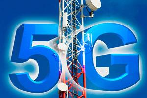 Ilustración de La tecnología 5G te permitirá disfrutar al máximo todo tipo de juegos online