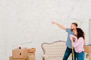 Ilustración de 5 consejos sobre cómo usar un mini préstamo en España