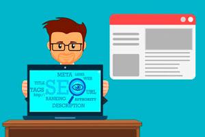 Ilustración de Todas las ventajas de cursar el Máster SEO, SEM y Analítica Web - Certificación Google Analytics