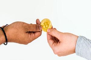 Ilustración de ¿Cómo funcionan los sistemas transaccionales de Bitcoin?