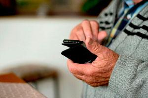 Ilustración de Nuevos servicios de Adeslas: consultas online y seguro para personas mayores
