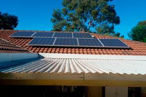 Ilustración de Instalación de placas solares: todo lo que debes saber