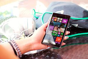 Ilustración de Como encontrar la mejor relación calidad/precio en un móvil