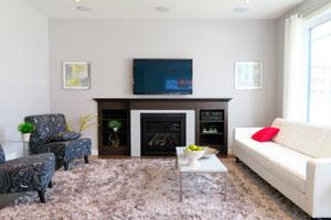 Ilustración de Recomendaciones para reformar una casa para el verano
