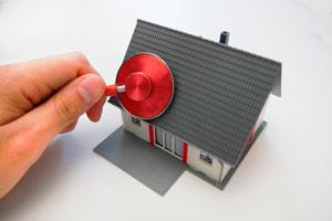 Ilustración de ¿Qué cubre un seguro de hogar? Y cómo elegir el correcto para ti