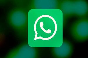 Ilustración de Cómo restaurar datos de WhatsApp Android a Android, Android a iOS