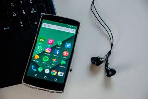 Ilustración de Cómo hacer una copia de seguridad y restaurar los datos del teléfono Android