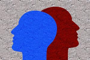 Ilustración de Tipos de personalidad: conoce cuál es la tuya