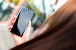 Ilustración de ¿Cuáles son los móviles baratos y buenos?