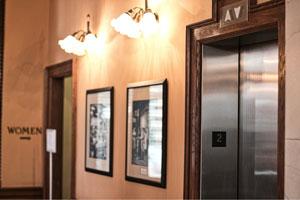 Ilustración de Instalación y Mantenimiento de ascensores: ¿En qué consiste?