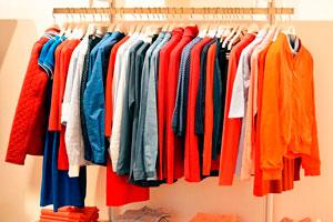Ilustración de ¿Cómo descubrir ofertas de ropa?